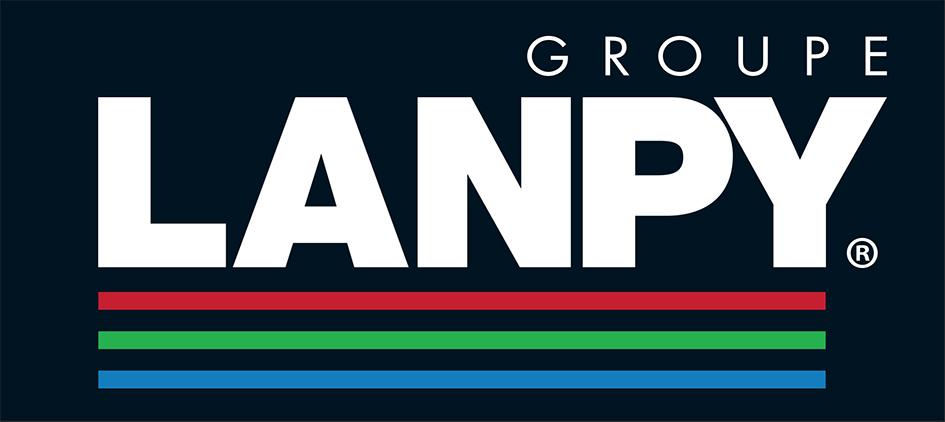 Groupe Lanpy